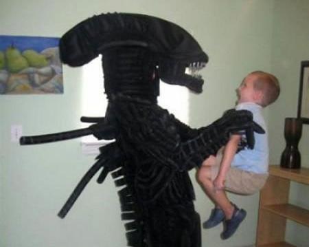 alienbab