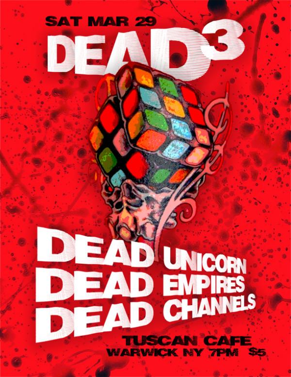 Dead3-MAR29-lorez
